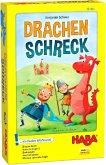 Drachenschreck (Kinderspiel)