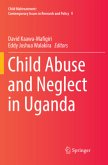 Child Abuse and Neglect in Uganda