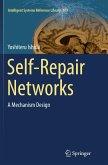 Self-Repair Networks