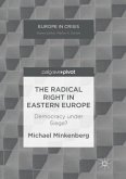 The Radical Right in Eastern Europe