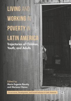 Living and Working in Poverty in Latin America