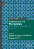 Asian Nations and Multinationals