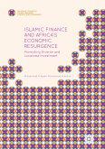 Islamic Finance and Africa's Economic Resurgence