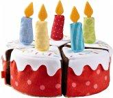 HABA Geburtstagstorte