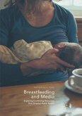 Breastfeeding and Media