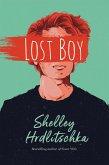 Lost Boy (eBook, ePUB)