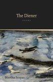 The Diener (eBook, ePUB)