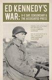 Ed Kennedy's War (eBook, ePUB)