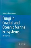 Fungi in Coastal and Oceanic Marine Ecosystems