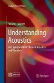 Understanding Acoustics
