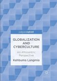 Globalization and Cyberculture