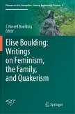 Elise Boulding: Writings on Feminism, the Family and Quakerism