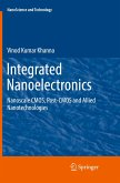 Integrated Nanoelectronics