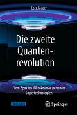 Die zweite Quantenrevolution (eBook, PDF)