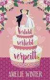 Verlobt, verliebt, verpeilt (eBook, ePUB)