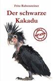 Der schwarze Kakadu