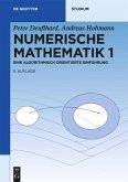 Numerische Mathematik 1
