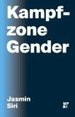 Kampfzone Gender