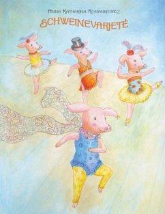 Schweinevarieté