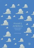 Pixar's America