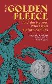 The Golden Fleece (eBook, ePUB)