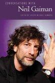 Conversations with Neil Gaiman (eBook, ePUB)