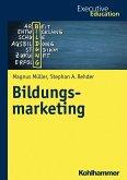 Bildungsmarketing (eBook, PDF)