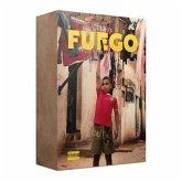 Fuego (Ltd. Box Edt.)