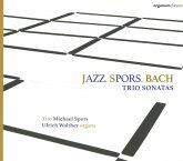 Jazz.Spors.Bach