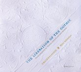 The Liberation Of The Gothic-Florid Polyphony