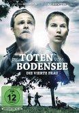 Die Toten vom Bodensee: Die vierte Frau