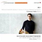 Tillmann Höfs-Dt.Musikwettbewerb-2017 Award Winne
