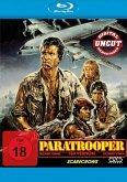 Paratrooper - Scarecrows