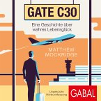 Gate C30 (MP3-Download)
