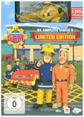 Feuerwehrmann Sam (9) - Ltd. Edition