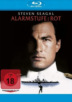 Alarmstufe: Rot Uncut Edition