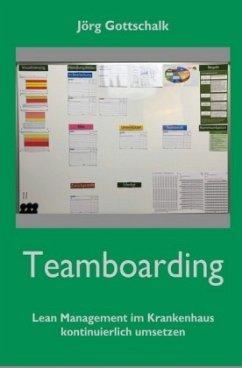 Teamboarding