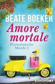 Amore mortale / Florentinische Morde Bd.2
