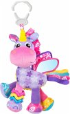 Playgro Activity Freund <br>Einhorn Stella
