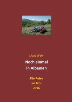Noch einmal in Albanien