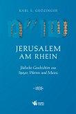 Jerusalem am Rhein