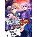 MegaTagmension Blanc + Neptune VS Zombies Deluxe (Download für Windows)