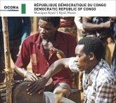 Nyali Music-Weltmusik Aus Dem Kongo