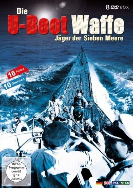U Boot Filme Deutsch