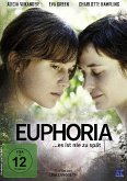 Euphoria - Es ist nie zu spät
