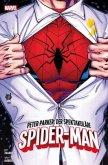 Gefährliche Familienbande / Peter Parker: Der spektakuläre Spider-Man