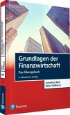 Grundlagen der Finanzwirtschaft - Das Übungsbuch