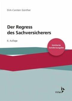 Betrug in der Sachversicherung - Günther, Dirk-Carsten