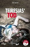 Teiresias Tod