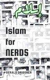 Islam for Nerds
